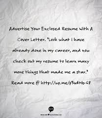 cover letter salary history cover letter enclosing employment and