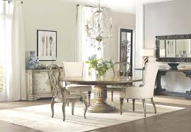 modern traditional modern traditional dining room medium size of kitchen dining room