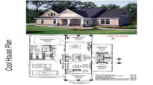 mediterranean style floor plans mediterranean style homes bungalow style homes floor plans