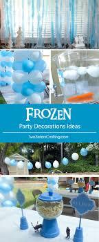 960 best frozen ideas images on birthdays frozen