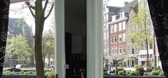 Bed And Breakfast Amsterdam Posthoornamsterdam Com B U0026b Amsterdam Bed And Breakfast The