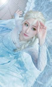 princess anna frozen wallpapers the ice queen frozen wallpaper google play store revenue