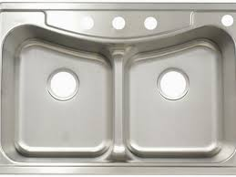 Best Deal Kitchen Cabinets Kitchen Kitchen Sinks At Menards 00023 Best Deals In Kitchen