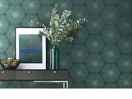 wallpapers interior design casadeco manufacturer of wallpaper and upholstery fabrics