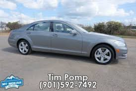 used mercedes s550 4matic for sale used mercedes s class for sale search 1 900 used s class