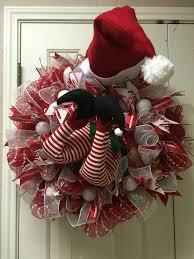 600 best wreaths winter wreaths and door decor