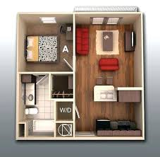 cheap 1 bedroom apartments in tallahassee 2 bedroom apartments in tallahassee iocb info
