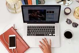 how to make a budget popsugar career and finance