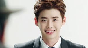 film sympathy lee jong suk lee jong suk s contract with wellmade yedang ends koogle tv