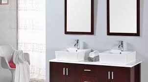 cabinet bathroom vanities cabinets splendid bathroom vanity