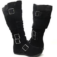 s boots amazon amazon s winter boots mount mercy