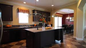 manufactured homes interior manufactured homes interior awesome manufactured and modular homes