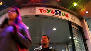 best toy black friday deals r us black friday deals 15 best sale items from toys r us this year