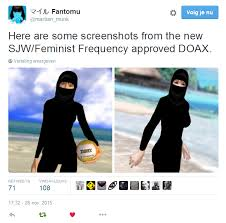 3 Approved Memes - absolutely halal dead or alive xtreme 3 localization controversy