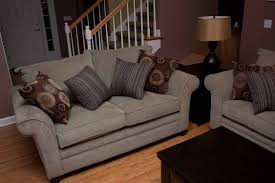Fabric Sofa Set For Home Living Room Appealing Living Room Home Decorating With Modern