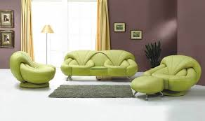 Live Room Furniture Sets Living Room Furniture Collections Coma Frique Studio 949a63d1776b