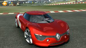 renault dezir concept image renault dezir png real racing 3 wiki fandom powered by