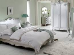 bedroom u2013 french furniture art