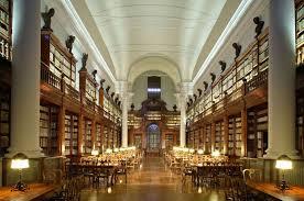 dispense unibo bub sito ufficiale della biblioteca universitaria di bologna
