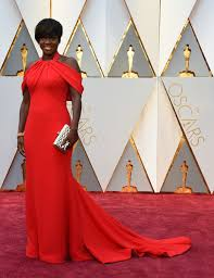 of the gowns best of the 2017 oscars carpet the gowns tv ate my wardrobe