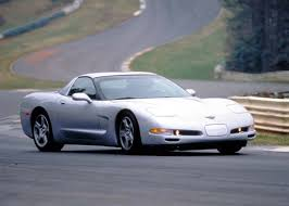 1997 chevrolet corvette 1997 chevrolet corvette photos and wallpapers trueautosite