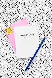 invitation maker app themes free printable graduation invitations great free
