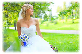 wedding videography chicago custom wedding videography chicago schaumburg