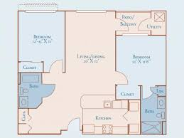 waterford residence floor plan waterford place apartments manchester nh apartment finder