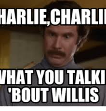 What You Talkin Bout Willis Meme - 25 best memes about what ya talkin bout willis what ya talkin