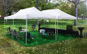 tent rentals raleigh nc raleigh nc tailgating trailer rentals tailgate