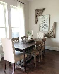 wall decor ideas for dining room extraordinary dining room decorating ideas formal innovative with