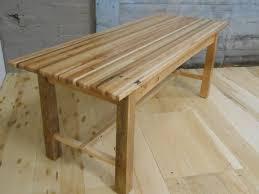 Furniture  Best Outdoor Furniture Burlington Vt Nice Home Design - Furniture burlington vt