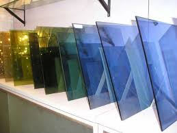 Architectural Glass Panels Architectural Glass Panel Thick Glass Panels Wholesale Glass