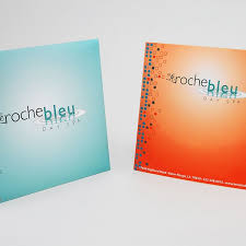 custom gift card holders gift card holders branding your image with packaging