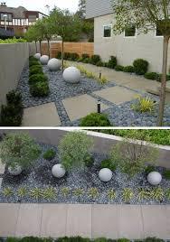 Rock Garden Seattle 11 Inspirational Rock Gardens To Get You Planning Your Garden