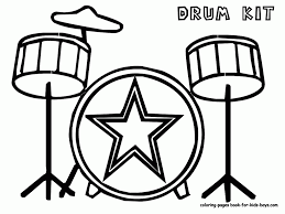 download coloring pages music coloring pages music coloring