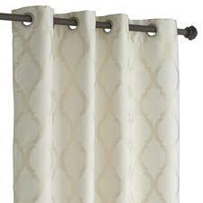 Curtain Panels Curtains Window Treatments Drapes U0026 Curtain Panels Pier 1 Imports