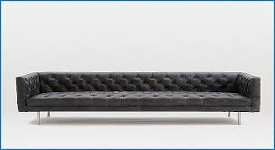 Chesterfield Sofa Design Ideas Fresh Contemporary Leather Chesterfield Sofa Furniture Design Ideas