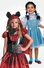 Fairytale Halloween Favorites 2017 Girls U0027 Halloween Costumes Oriental Trading