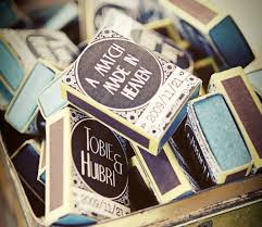 Top 10 Wedding Favors by Top 10 Wedding Favors