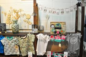 Home Products By Design Apison Tn by New Shop With Only Locally Made Items Now Open