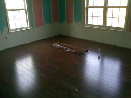 gorgeous mahogany laminate flooring with worthington laminate