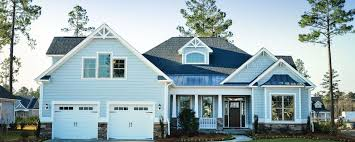Bill Clark Homes Design Center Wilmington Nc by Floor Plan Search U2013 Brunswick Forest