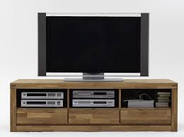 designer hifi m bel 36 best hifi images on messages audio and furniture