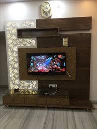 Designs For Living Room Led Tv Panels Designs For Living Room And Bedrooms Decoração
