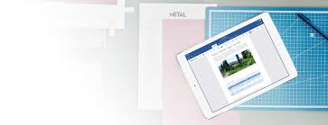 home design app for laptop office 365 mobile apps for ios word excel powerpoint