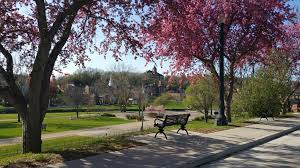 Small Town Best Midwestern Small Town U2013 Please Vote Galena Country