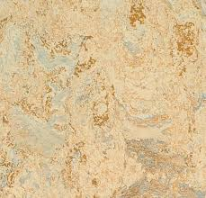 acoustic flooring linoleum commercial residential forbo