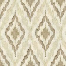 Geometric Drapery Fabric Ikat Fabric Huge Selection Of Ikat Patterns Page 3