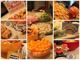 story party ideas best 25 story food ideas on story party